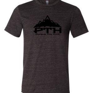 T-Shirts (Men's and Women's)